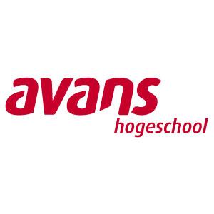 Avans is partner van VOLOP Brabant