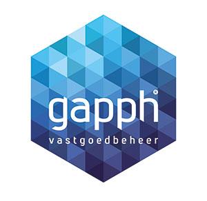 Gapph is partner van VOLOP Brabant