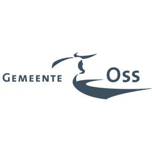 gemeente Oss is partner van VOLOP Brabant