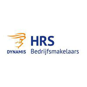 HRS is partner van VOLOP Brabant