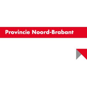 Provincie Noord-Brabant is partner van VOLOP Brabant