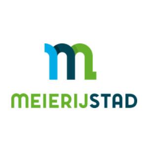 gemeente Meierijstad doet mee aan VOLOP Brabant