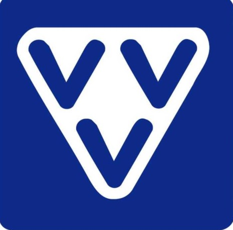 HRS is partner van VOLOP Brabant